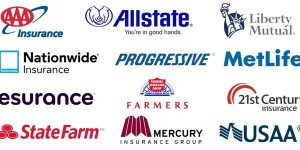 We work with all home insurance companies for roofing claims.