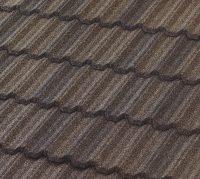 metal shingle boral steel pacific tile timberwood