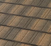 metal shingle boral steel pine crest shake country blend