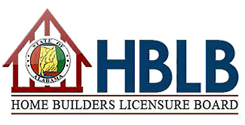 River City Roofing Solutions Licensed Home Builder