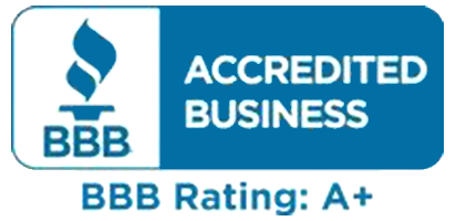 River City Roofing Solutions Better Business Bureau Accredited Business