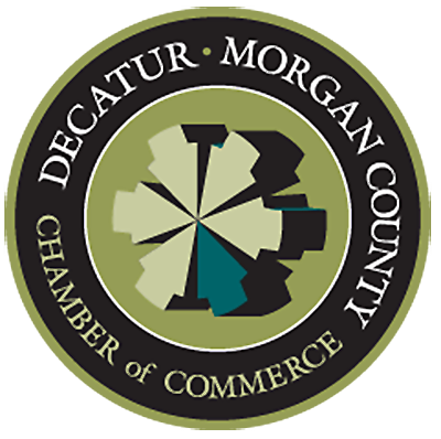 River City Roofing Solutions Member Decatur Morgan County Chamber of Commerce