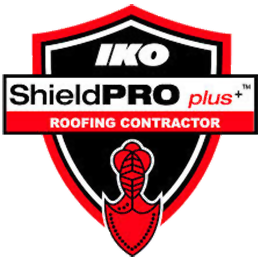 River City Roofing Solutions IKO Roofing Contractor for Huntsville, Madison and Decatur, AL